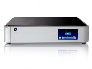 PS Audio DirectStream DAC_front