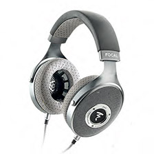 Summer Audio Upgrades Focal Clear headphones image